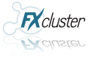 fxcluster-mirrored