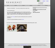 rendernet